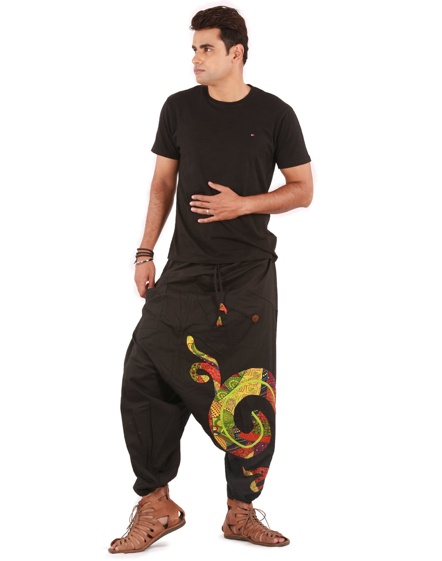 Harem Pants, Black Harem Pants, Wide Leg Pants, Show me Hippie Pants, Show me some Mens Harem Pants, Show me some Womens Harem Pants, What is a harem pant, Show me some baggy pants, I want to buy harem pants, cool harem pants, Wide leg harem Pants, Cheap Harem Pants, Show me best harem pants, Highly rated Harem Pants, Sarouel, Haremshose, Afgani Pants, One Size Fits All Pants,Show me  XXXL Pants