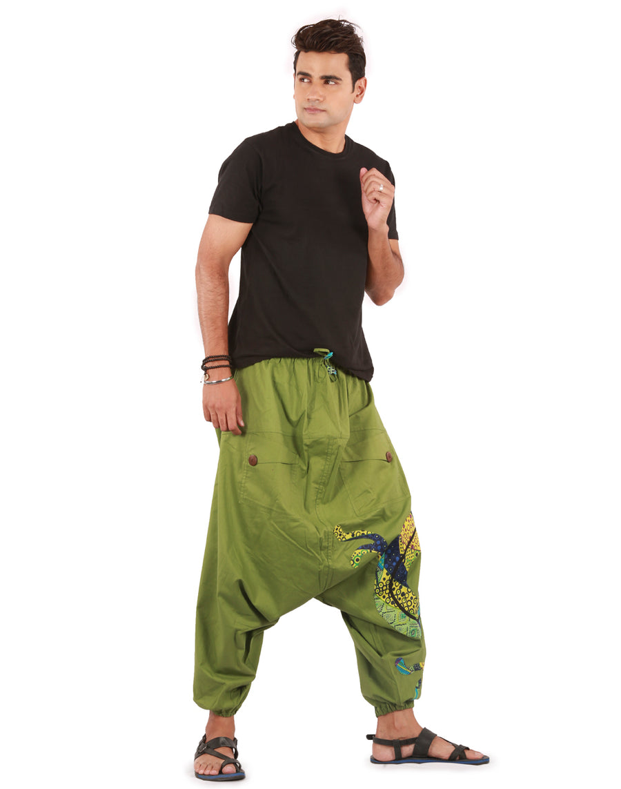 Harem Pants, Green Harem Pants, Wide Leg Pants, Show me Hippie Pants, Show me some Mens Harem Pants, Show me some Womens Harem Pants, What is a harem pant, Show me some baggy pants, I want to buy harem pants, cool harem pants, Wide leg harem Pants, Cheap Harem Pants, Show me best harem pants, Highly rated Harem Pants, Sarouel, Haremshose, Afgani Pants, One Size Fits All Pants,Show me  XXXL Pants