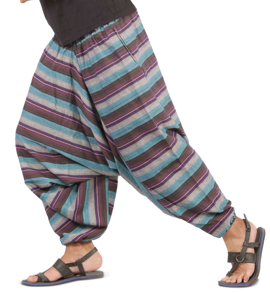Men Harem Pants, Men's Harem Pants, Firozi Harem Pants For Men, Wide Leg Pants, Show me Hippie Pants, Show me some Mens Harem Pants, Show me some Womens Harem Pants, What is a harem pant, Show me some baggy pants, I want to buy harem pants, cool harem pants, Wide leg harem Pants, Cheap Harem Pants, Show me best harem pants, Highly rated Harem Pants, Sarouel, Haremshose, Afgani Pants, One Size Fits All Pants,Show me  XXXL Pants , Hippie Pants, Genie Pants , Boho Pants, Genie Clothes