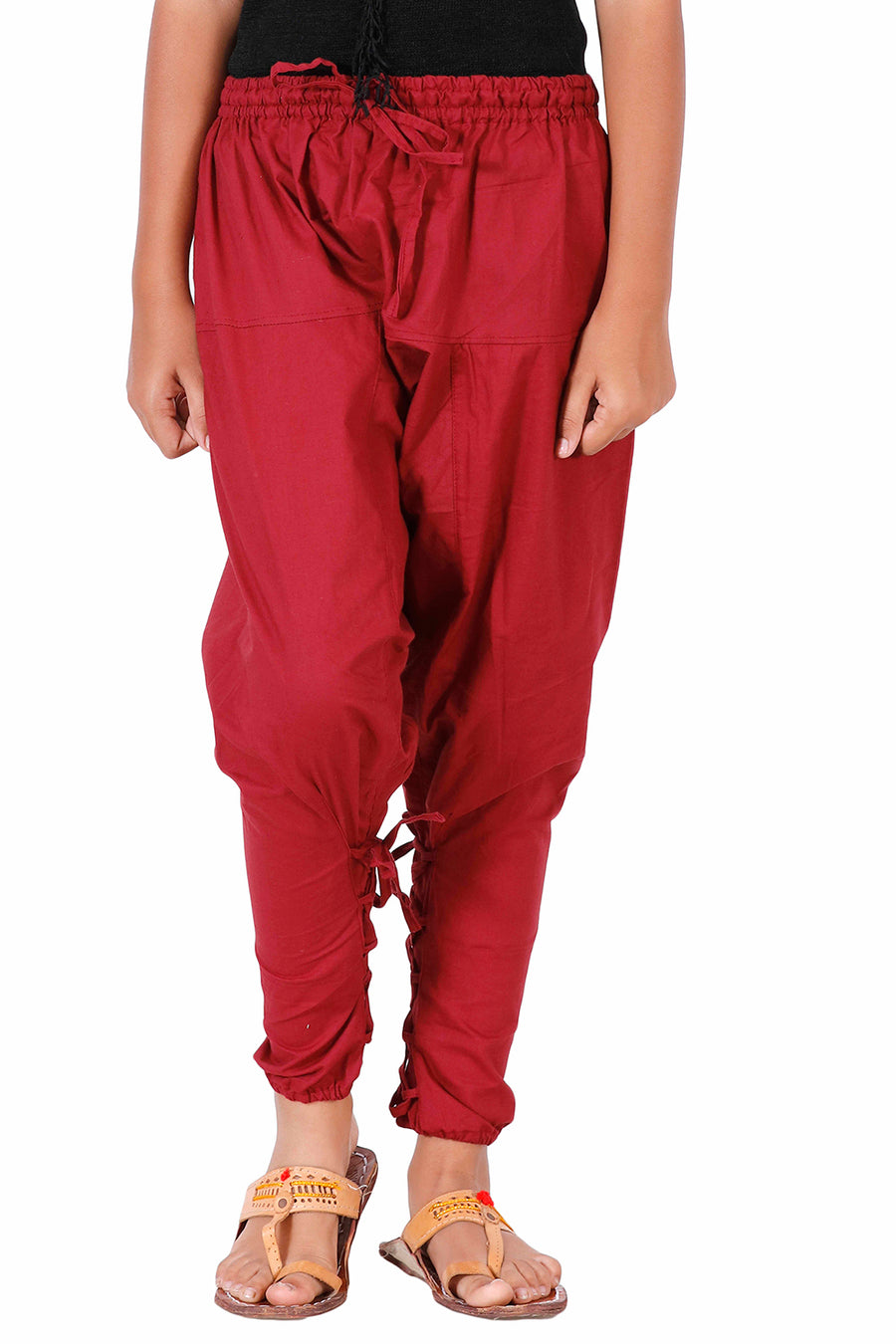 Kids Harem Pants, Kids Parachute Pants, red Harem Pants for kids, mc hammer pants for kids, slouch pants kids, cotton harem pants kids, kids harem sweatpants,kids drop crotch pants, boys harem pants, girls harem pants, harem pants for kids boys,boys pants, girls harem pants, parachute pants girls, parachute pants boys