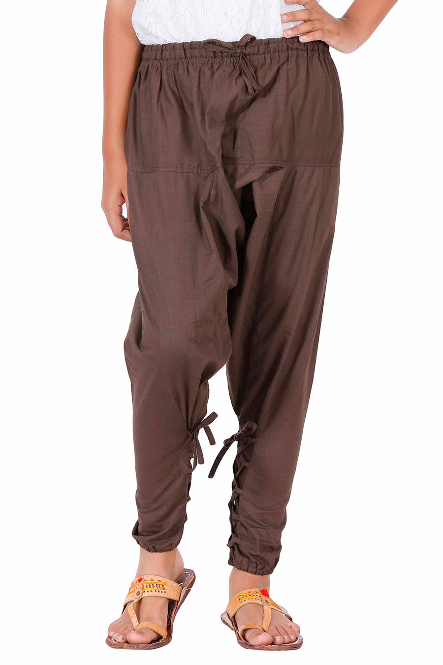 Kids Harem Pants, Kids Parachute Pants, Brown Harem Pants for kids, mc hammer pants for kids, slouch pants kids, cotton harem pants kids, kids harem sweatpants,kids drop crotch pants, boys harem pants, girls harem pants, harem pants for kids boys,boys pants, girls harem pants, parachute pants girls, parachute pants boys