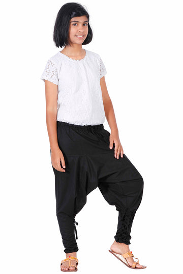 Kids Harem Pants, Kids Parachute Pants, Black Harem Pants for kids, mc hammer pants for kids, slouch pants kids, cotton harem pants kids, kids harem sweatpants,kids drop crotch pants, boys harem pants, girls harem pants, harem pants for kids boys,boys pants, girls harem pants, parachute pants girls, parachute pants boys
