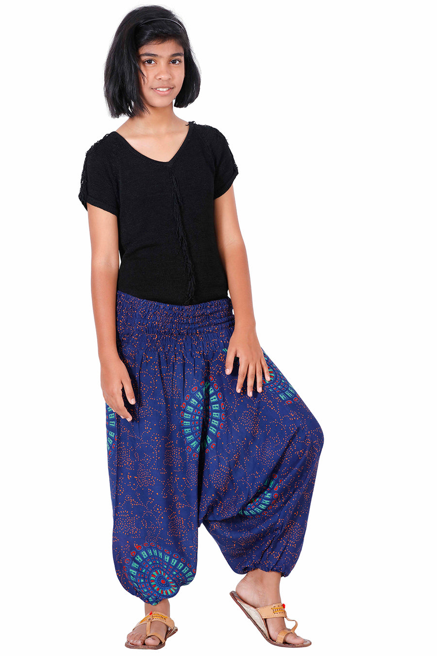 Kids Harem Pants, Kids Parachute Pants, Blue Harem Pants for kids, mc hammer pants for kids, slouch pants kids, cotton harem pants kids, kids harem sweatpants,kids drop crotch pants, boys harem pants, girls harem pants, harem pants for kids boys,boys pants, girls harem pants, parachute pants girls, parachute pants boys