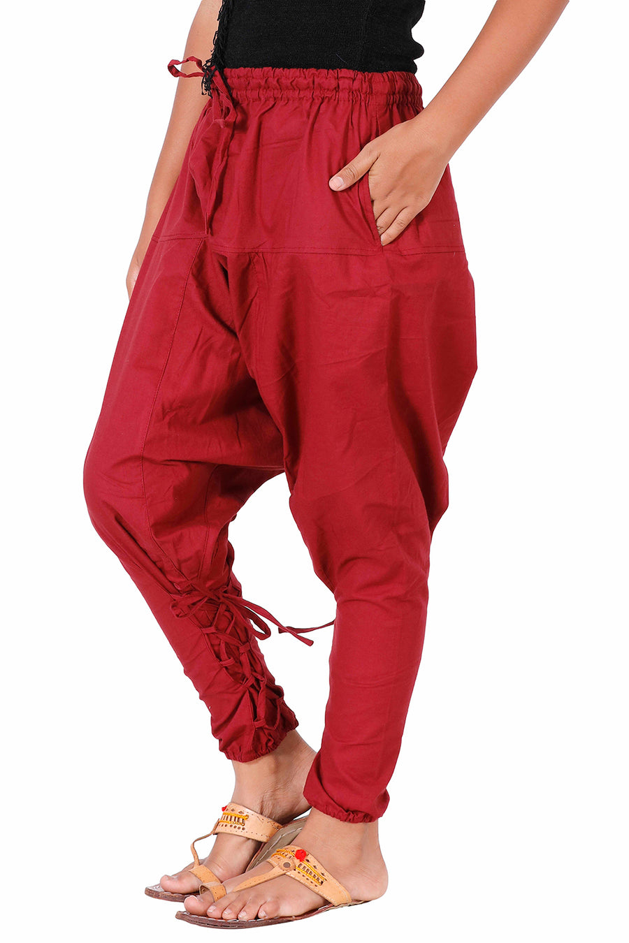 Kids Harem Pants, Kids Parachute Pants, Maroon Harem Pants for kids, mc hammer pants for kids, slouch pants kids, cotton harem pants kids, kids harem sweatpants,kids drop crotch pants, boys harem pants, girls harem pants, harem pants for kids boys,boys pants, girls harem pants, parachute pants girls, parachute pants boys