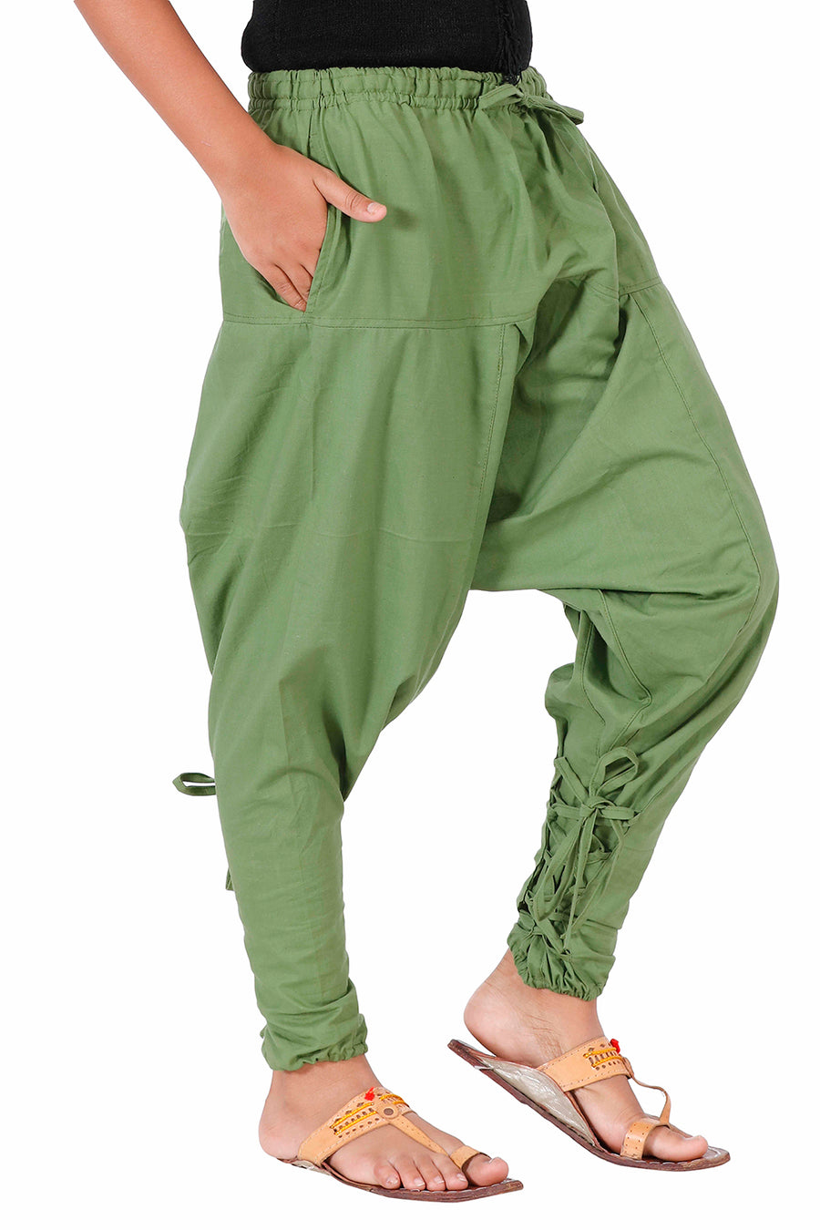 Kids Harem Pants, Kids Parachute Pants, Green Harem Pants for kids, mc hammer pants for kids, slouch pants kids, cotton harem pants kids, kids harem sweatpants,kids drop crotch pants, boys harem pants, girls harem pants, harem pants for kids boys,boys pants, girls harem pants, parachute pants girls, parachute pants boys