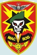 MACVSOG COLLECTION