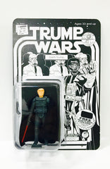 Darth Trump:  Prototype Edition (Pre-Order)