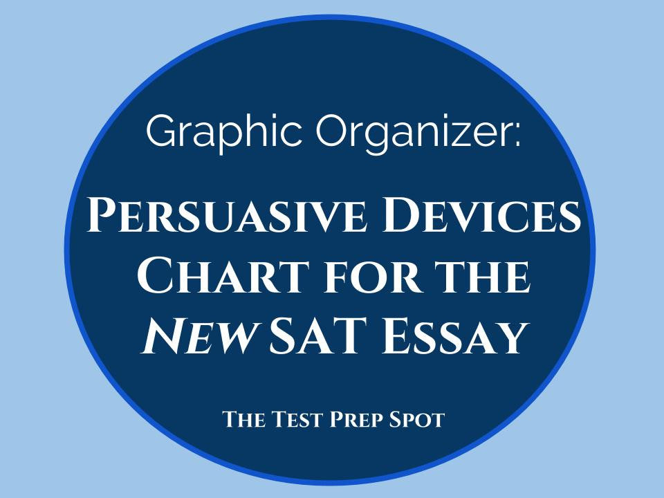 Shopify_Image_for_Graphic_Organizer_Persuasive_Devices_1024x1024 Why Ignoring PROCESS ESSAY Subjects Can Cost You Time and Earnings