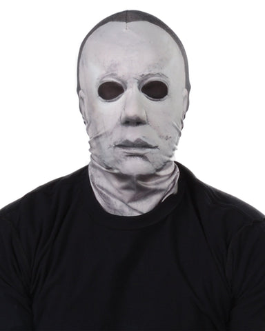 Mike Myers Mask