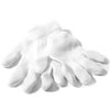 Arctic Rush Premier Glove Set