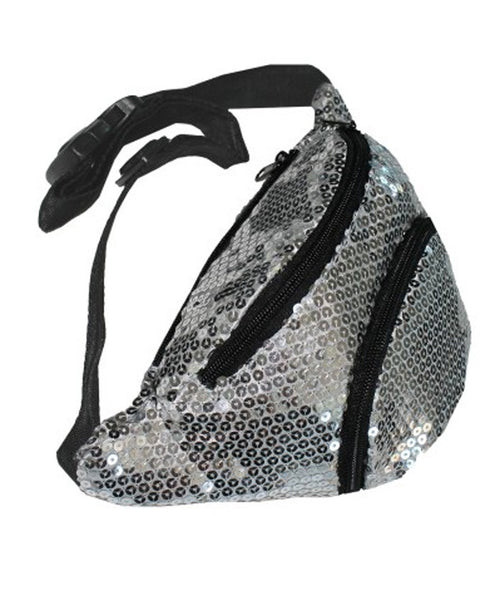 The Disco Fanny Pack