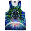 Galactic Finds Tank Top