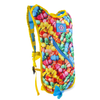 Candy Land Hydration Backpack