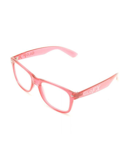 Ultimate Diffraction Glasses by GloFX