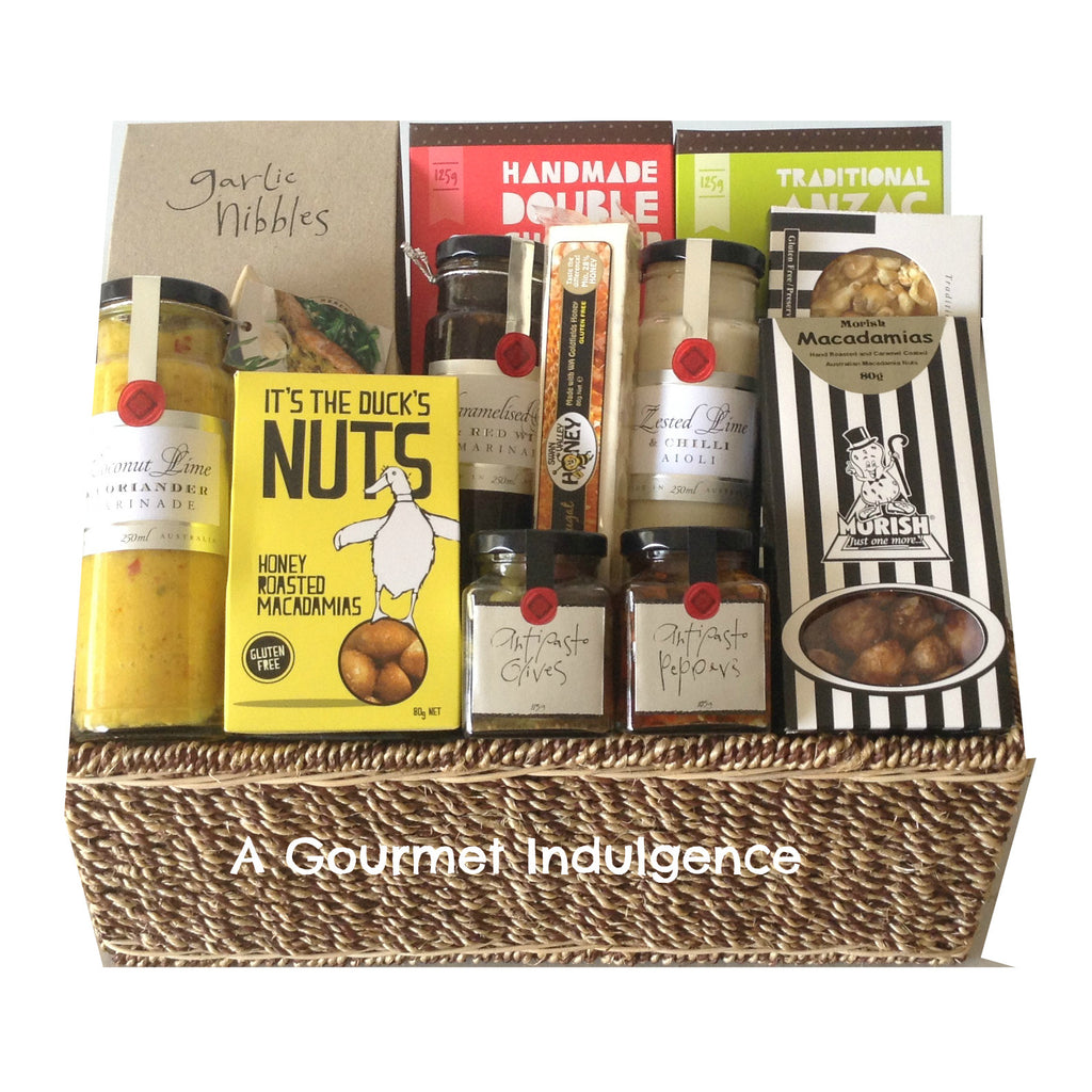 Housewarming hampers perth gift baskets galore perth wa men housewarming hampers perth negle Image collections