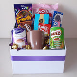 Hot Chocolate Gift Box