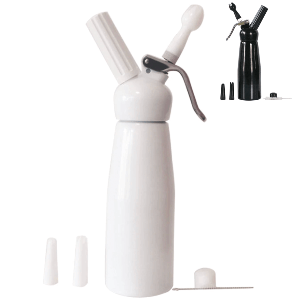 Kitchen Gift Shop. New Whipped Cream Machine. Good Classic Dessert Tool. Light Air Gun. For the Love of Real Food. Best Home Chef. Local NZ Buy. Sale On Today.