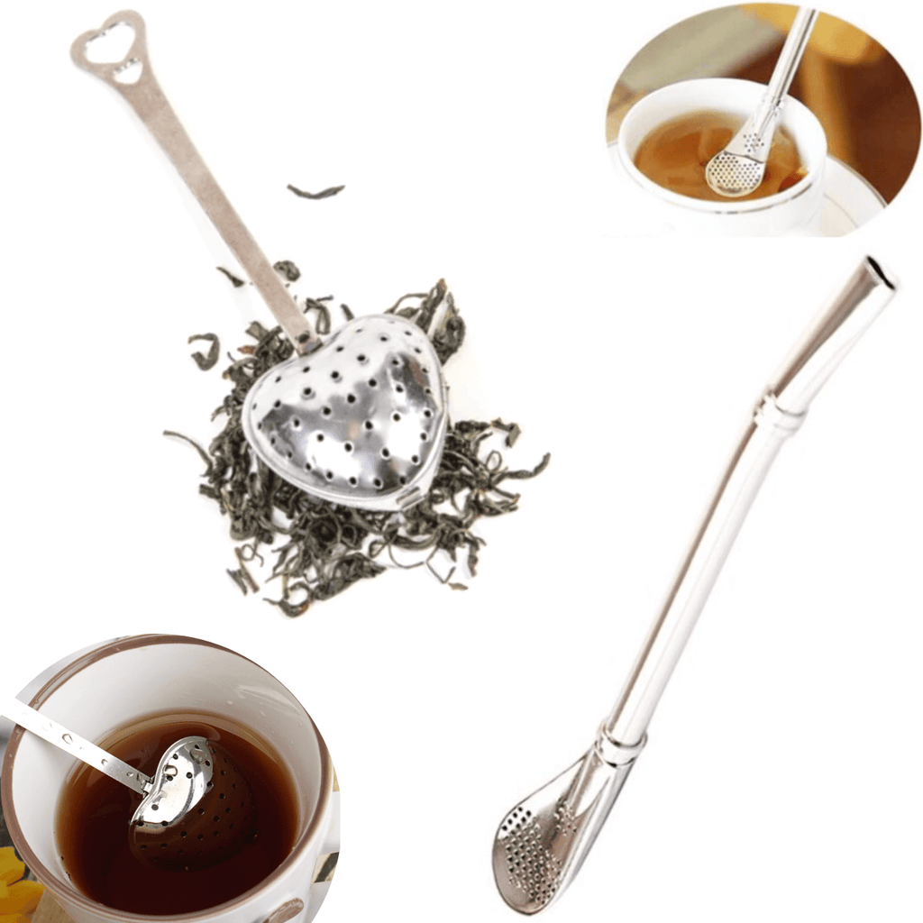 Good NZ Gift Shop. Eco Tea Strainer. Make a Hot Drink. Bombilla Straw. Love Real Food. Enjoy Iced Teas. Classic Cocktail. Save Time. Buy Online. Best Local Sale.