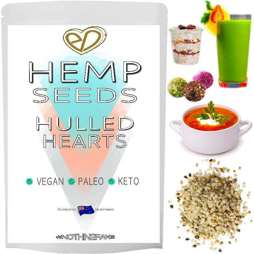 Keto Health Shop🧘🏼‍♂️Buy Paleo Protein💪🏼Hulled Hemp Seeds🇨🇦Canada. Vegan Vitality🏋🏼‍♂️Muscle Growth. Wholesome. Energy Metabolism🚴🏼‍♀️Buy $3.99.