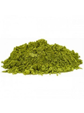 Kale Leaf Powder - New Zealand - Premium - Eternal Delight. Premium New Zealand Kale Leaf Powder is Highly Nutritious & Extremely Beneficial Herb with Many Health Benefits. Kale is a Part of a Cabbage Family.