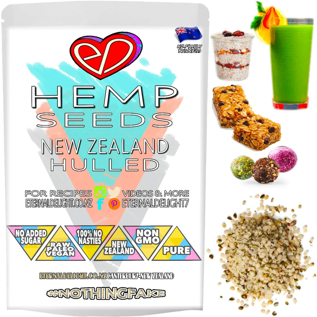 Health Shop🧘🏼‍♂️Buy Hulled Hemp Seeds🇳🇿NZ Grown. Paleo Protein. Vegan Vitality🏋🏼‍♂️Muscle Growth and Repair. Energy Metabolism🚴🏼‍♀️Buy $3.99.