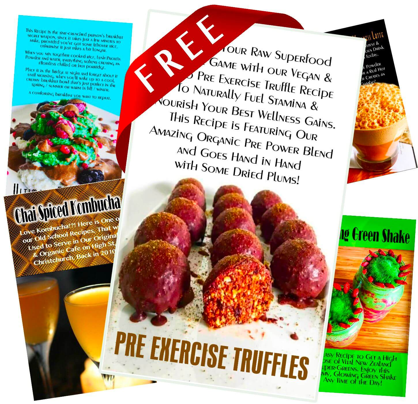 Eternal delight recipe cards free collectibles free collectible eternal delight recipe cards forumfinder Choice Image