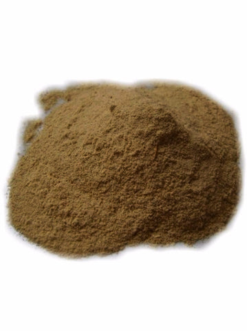 Schisandra Extract - Powder - Eternal Delight