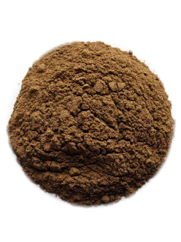 Valerian Root Extract Powder - Eternal Delight. Valerian Root Extract Powder May Be Highly Beneficial in Treating Chronic Insomnia, Rather than Short-Term Sleeplessness, Valerian Root Tea Also Soothes the Digestive System and May Prevent Cramping Caused by Irritable Bowel Syndrome.
