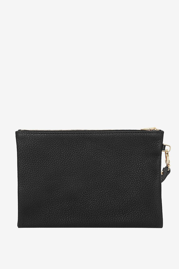 Reese Double Pocket Pouch