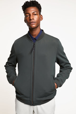 Champ Eco-Fleece Sweatshirt - Eco True Navy