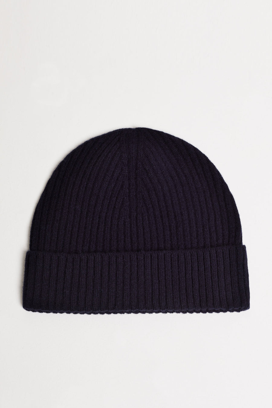 Wool Hat - Dark Night - Pavilion