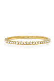 Eternity Ring - Pavilion