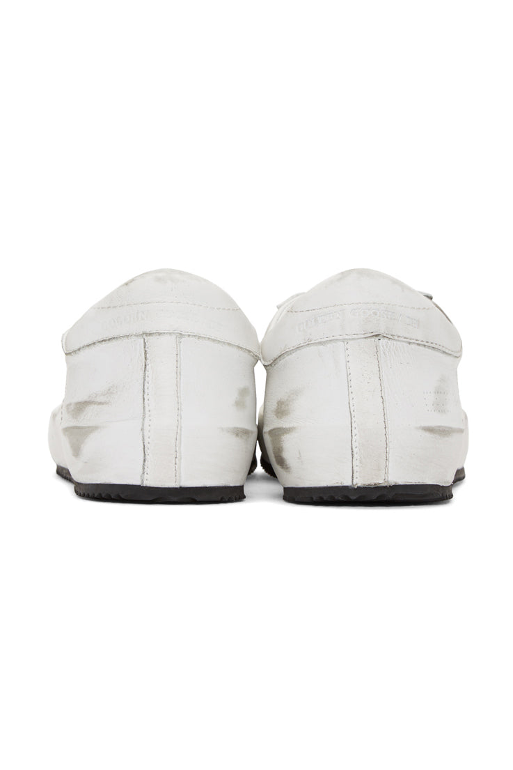 Superstar Future Sneaker - White - Pavilion