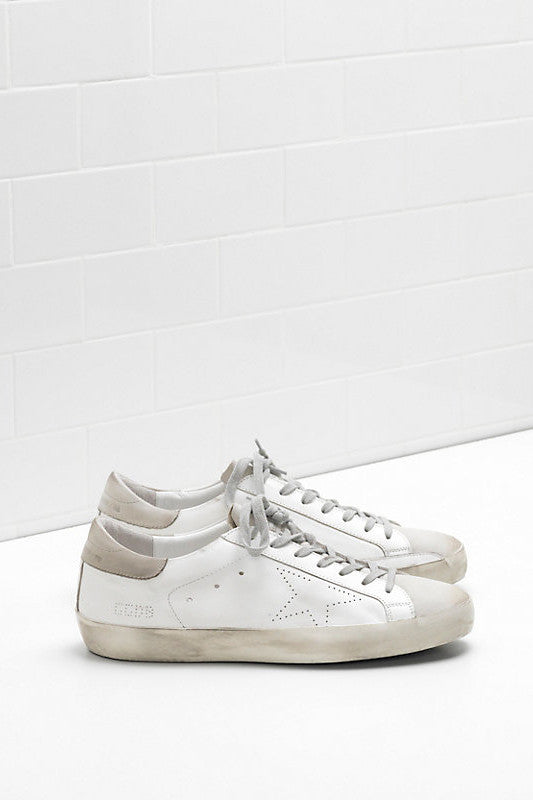 Superstar - White Skate Men's - Pavilion