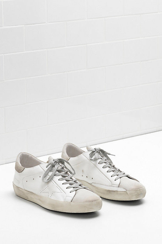 Superstar Sneakers - Pavilion