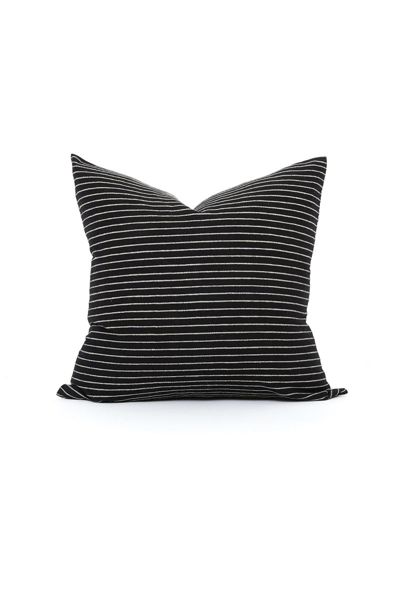 Alamo Stripe Pillow