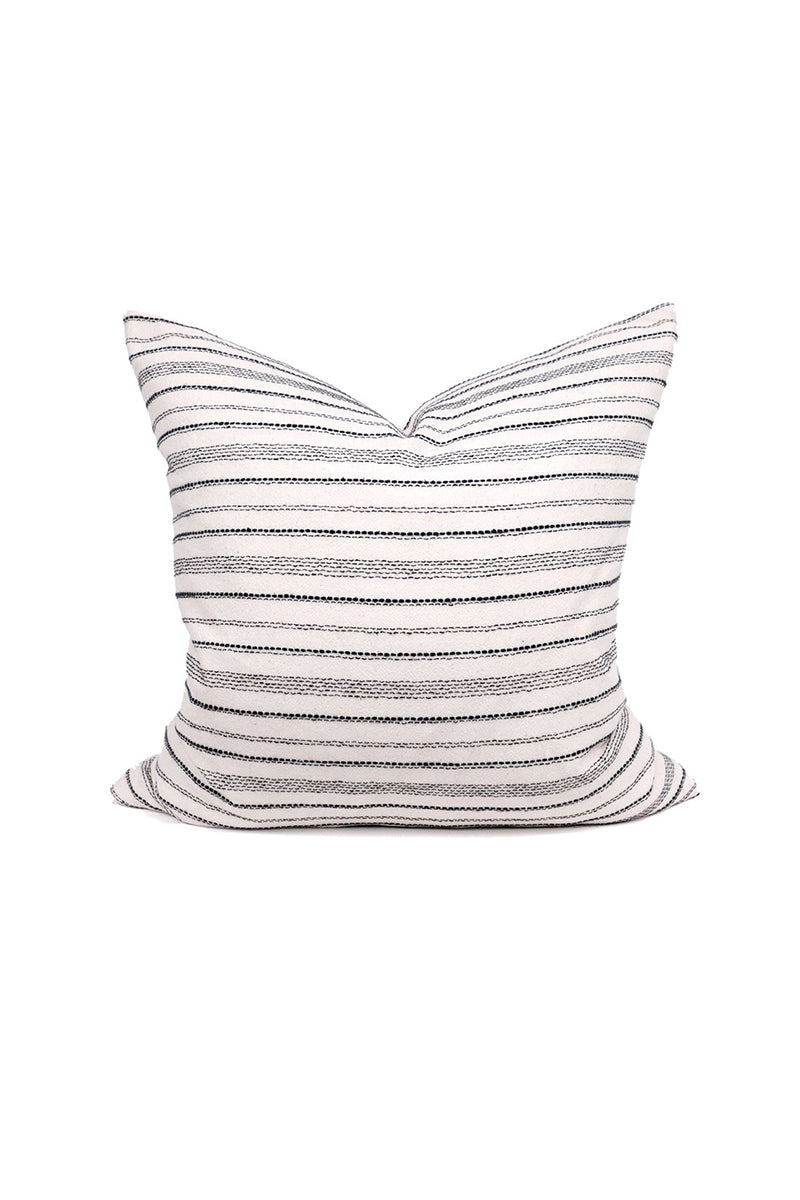 Allyne Stripe Pillow