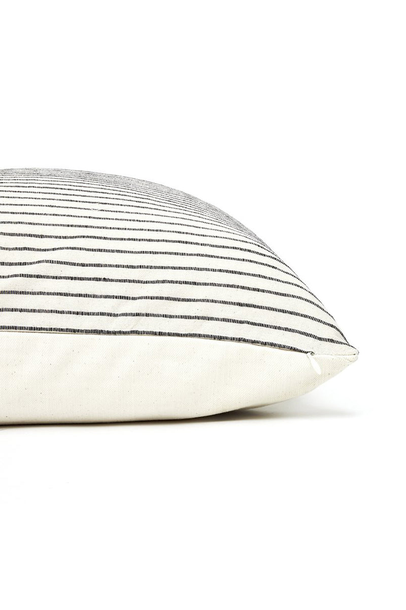 Ashbury Stripe Pillow