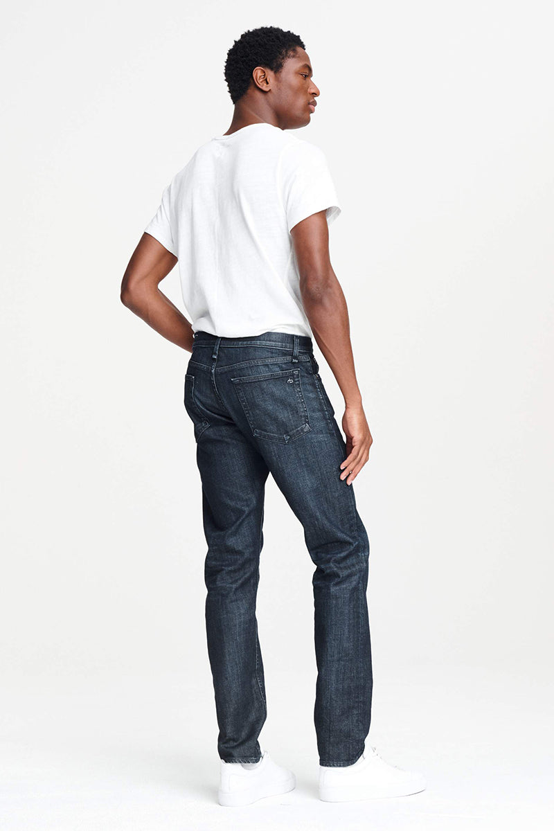 Fit 2 Jeans  - Charlie