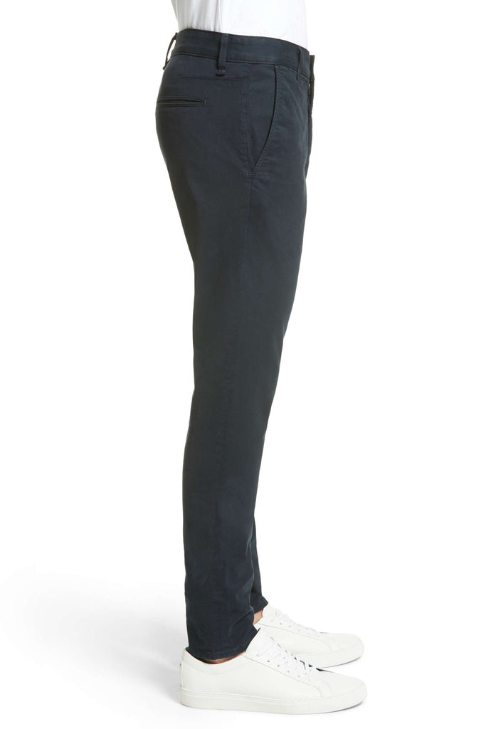 Chino Fit 2 - Navy - Pavilion