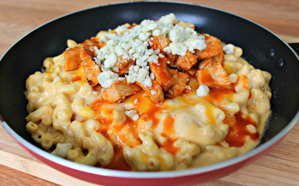 The Gangster Mac Attack Box [one time offer]