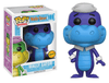 Pop! Animation: Wally Gator *Chase* - NapGeek Collectibles