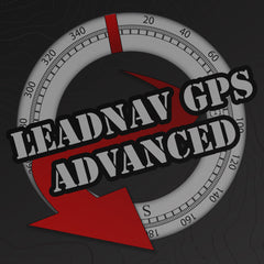 LEADNAV GPS - ADVANCED