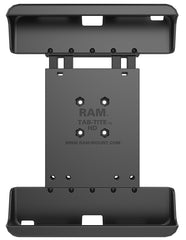 "RAM Tab-Tite™ Cradle for 10"" Tablets including 10.5 Lifeproof and 10.5 OtterBox Defender Case"