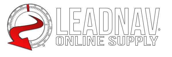 LEADNAV Supply