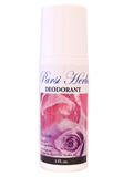 Passion Roll-On Deodorant
