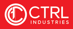 CTRL INDUSTRIES