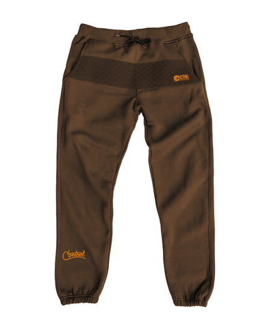 FLUID PANTS - ANCHAY - PREORDER