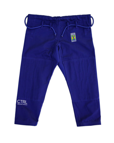 TWILLSTOP GI PANTS