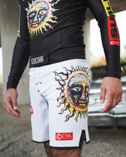SUBLIME SHORTS - PREORDER